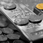 What Can the Lumber to Gold Ratio Tell Us About the Market?