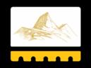 pct-icons_tradebook